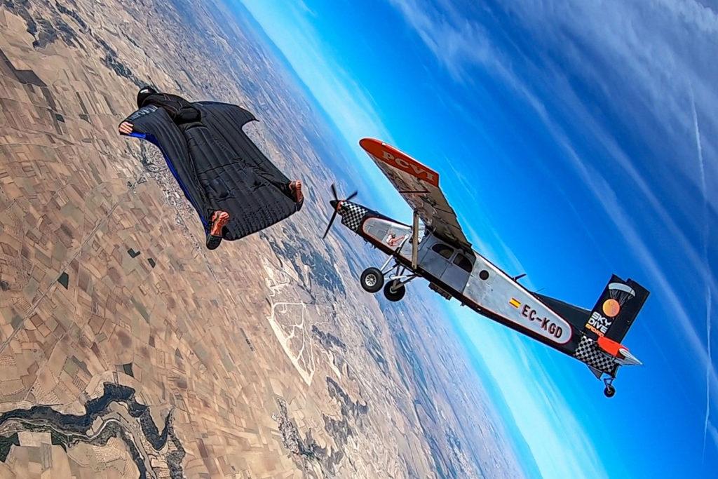 skydive_madrid_galeria